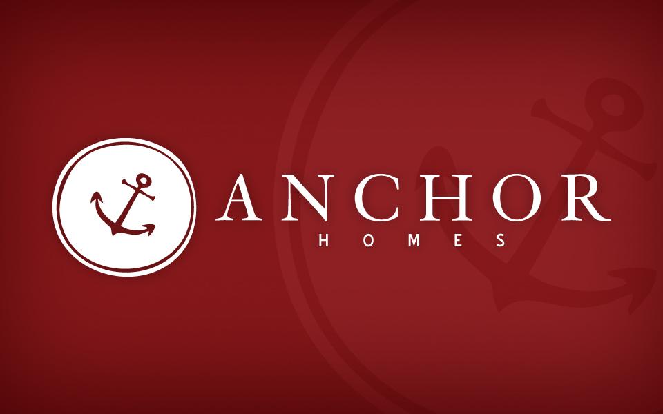 anchor-1